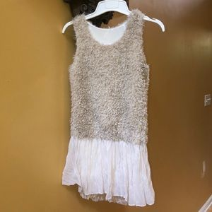 Dresses & Skirts - Fury tunic/dress